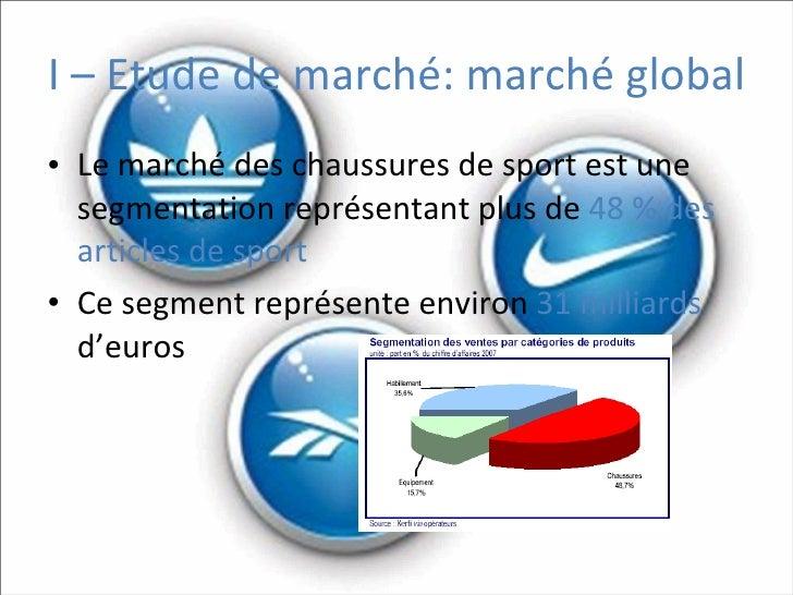 Reebok M2 2012 Et Afjgjlms Efap Nike Adidas YHaxqnU
