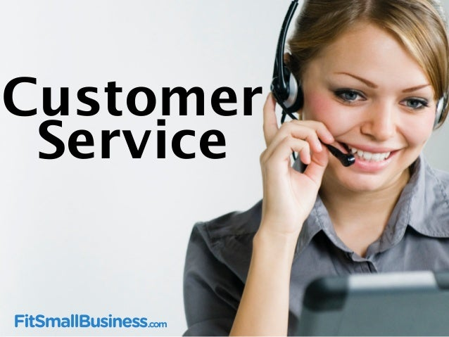 Best Online Fax Service Free and Paid Options