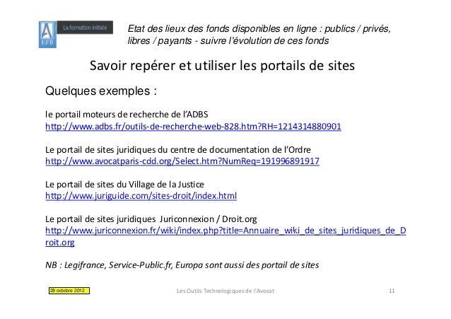 Etat des lieux des fonds disponibles en ligne : publics / privés,                         libres / payants - suivre lévolu...