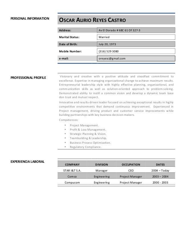 HCA240 Mental illness assignment