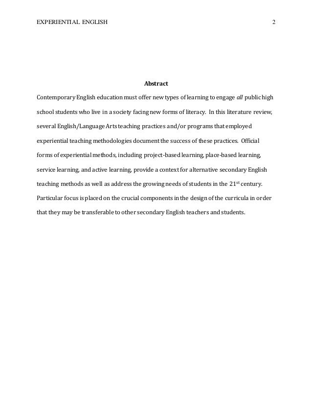 Thesis Statement Examples For Persuasive Essays Best Ideas About High School Research Projects On Pinterest Essay Samples  For High School Studentshigh School A Healthy Mind In A Healthy Body Essay also Fahrenheit 451 Essay Thesis Cool Like Me Essay Donnell Alexander Open Office Resume Example  Health And Wellness Essay