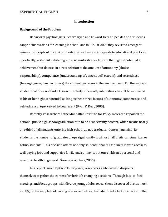 short essay on shaheed bhagat singh in hindi becoming essay parent     Ilam Ki Shama Components of a good research paper Research Topics in English Literature  LetterPile Resume Template Essay Sample