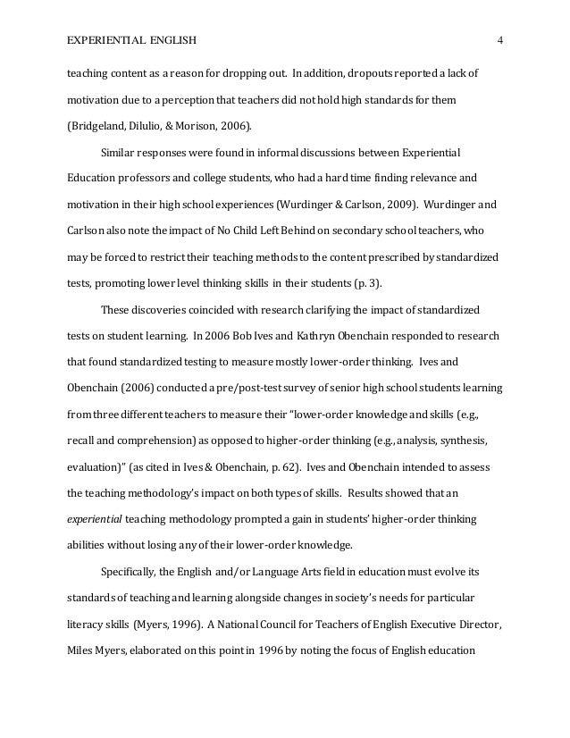 Cheap law essays uk online
