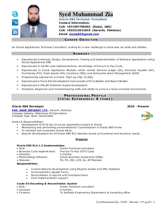 Zia_ResumeAB1D1 1 6 v2 1 5(1)