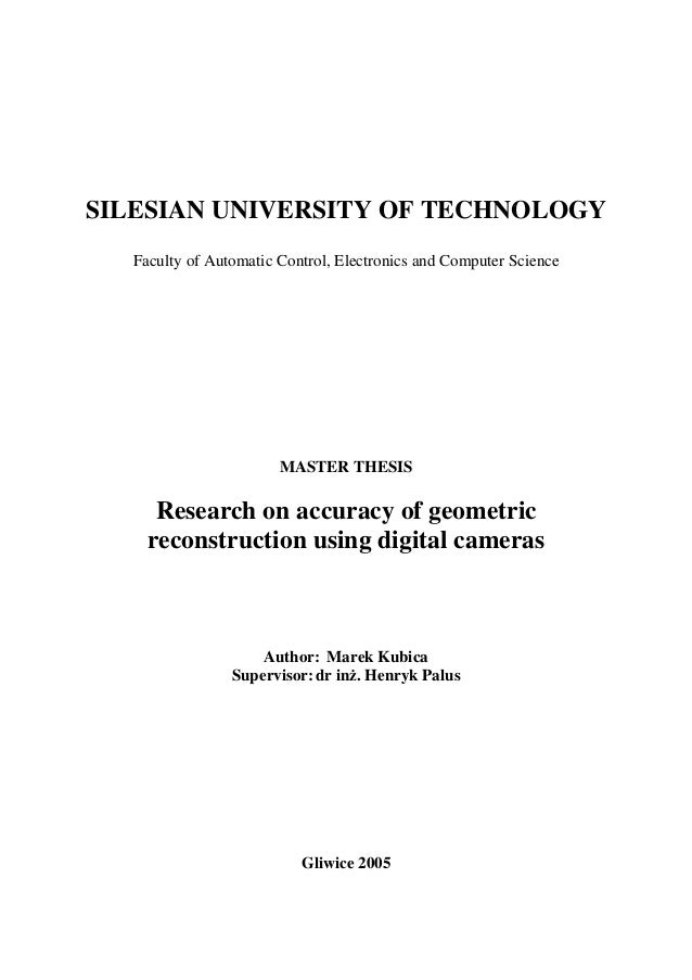 Custom papers for masters thesis   Dissertation statistical     aploon