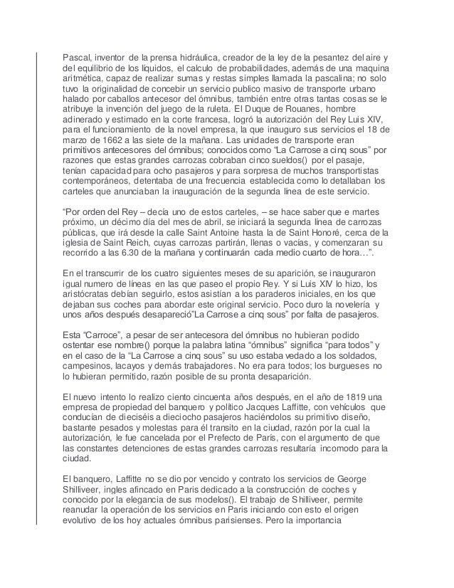Increíble Grandes Objetivos De Muestra De Reanudación Colección de ...