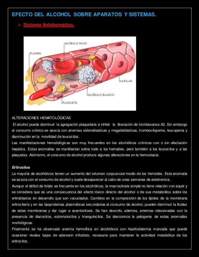 diagnóstico de diabetes de daño cerebral relacionado con el alcohol