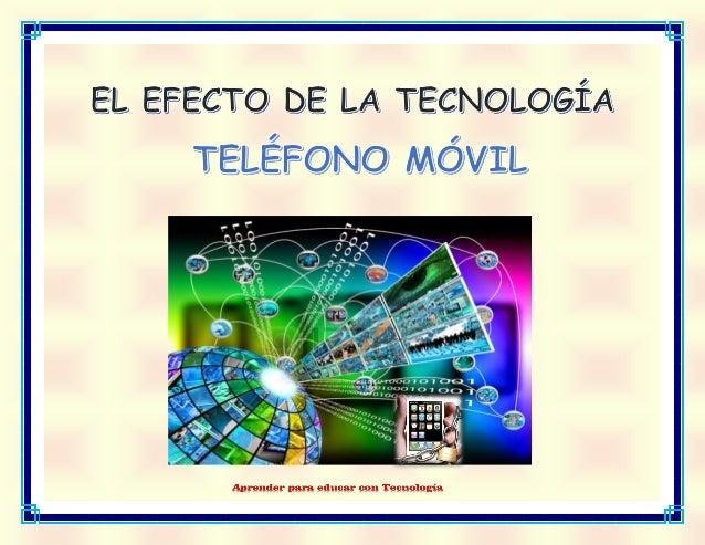 EL TELÉFONO: Es un dispositivo de telecomunicación diseñado para transmitir señales acústicas a distancia por medio de señ...