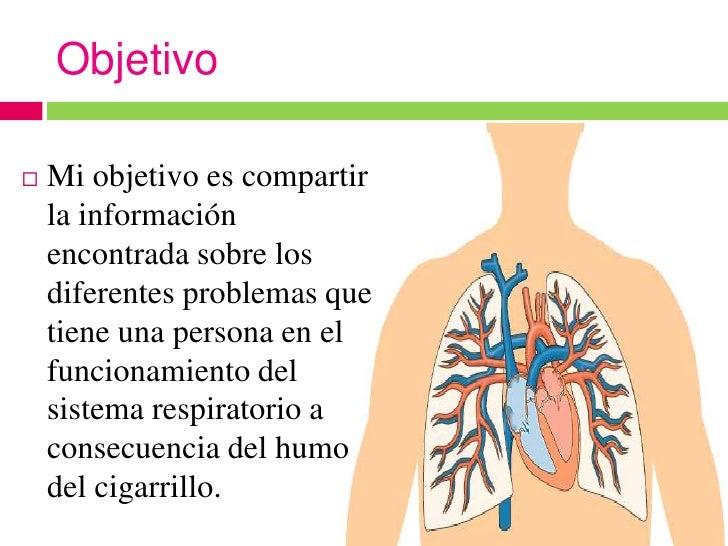El programa que permite a dejar fumar