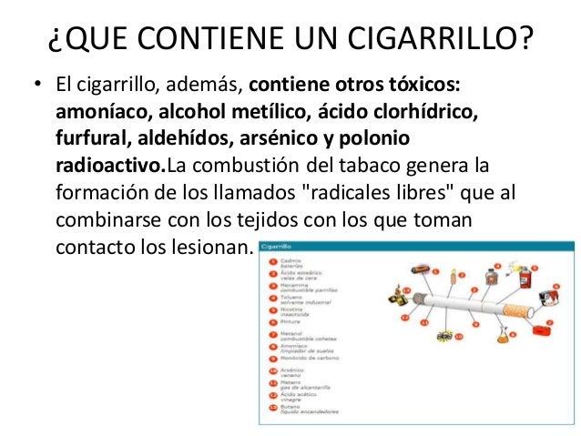 efectos del tobacco yahoo dating