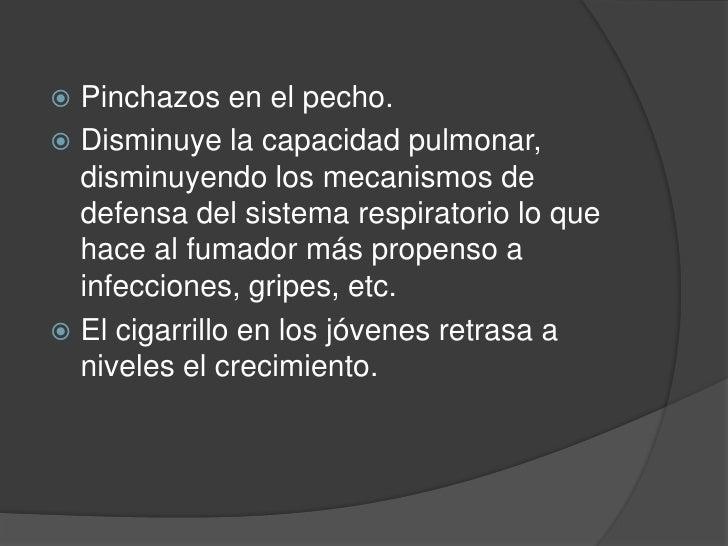 25 cuadro-modo a dejar fumar