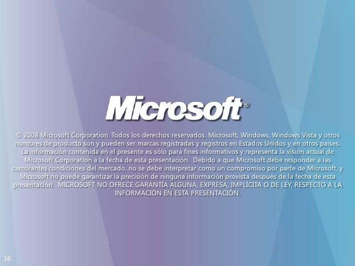 Necesitamos tu Feedback!<br />Completá los FORM de avaluación que estarán en nuestra WEB:<br />www.codecamp.com.ar<br />Ne...