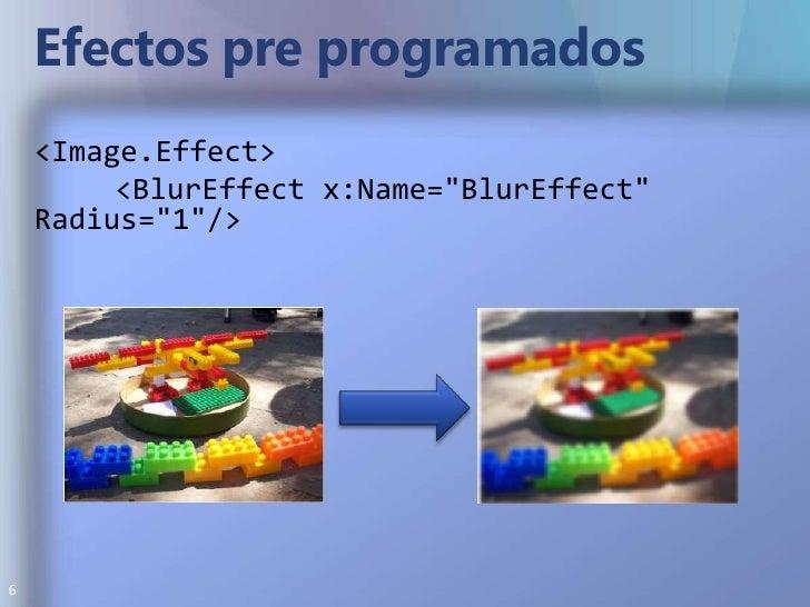 Silverlight >=3<br />Integración con el hardware<br />Manejo de WebCam<br />Manejo de la impresora<br />En especial => Efe...