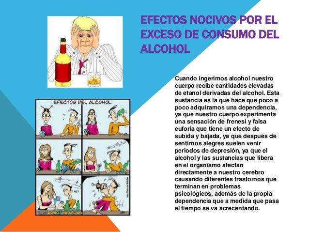 Como luchar con el alcoholismo de cerveza