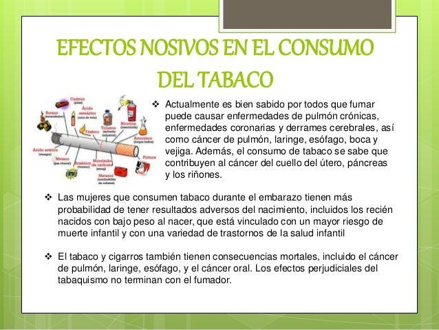 A la codificación del alcohol que productos no es posible emplear