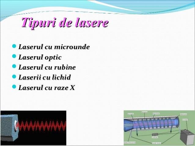 """efectul laser """"conditia de prag"""", care determina existenta efectului laser, stabilita pentru prima  oara de catre alschawlow si chtownes, este : nm-nn."""