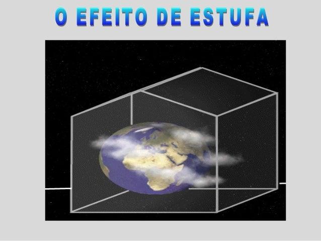 Os gases naturais que existem nnaa aattmmoossffeerraa ffoorrmmaamm  uummaa ccoobbeerrttuurraa qquuee ppeerrmmiittee qquuee...
