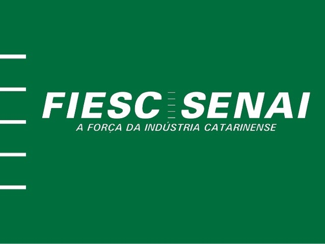 Efeito Retícula  Aluno: João Victor Santos Rosário  Data: 01/10/14  Turma: Progam/ Vespertino
