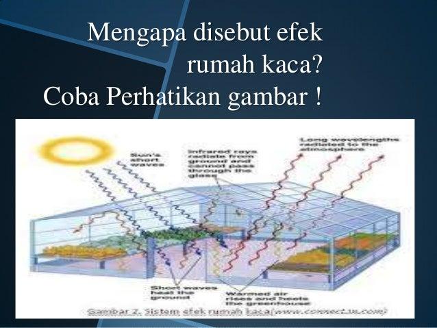 Kimia kelas x efek rumah kaca dari gambar di atas permukaan bumi mengalami peningkatan suhu akibat efek rumah kaca lalu perhatikan gambar ccuart Gallery