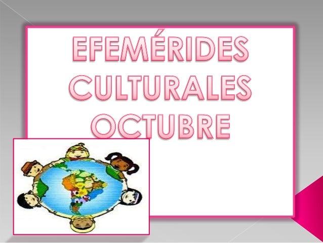 05 DÍA DEL CAMINO  El 5 de octubre de 1925 se realizó en Buenos Aires el Primer Congreso Panamericano de Carreteras. Desd...