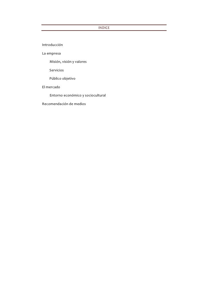 Efenerco consultoria energética def Slide 2
