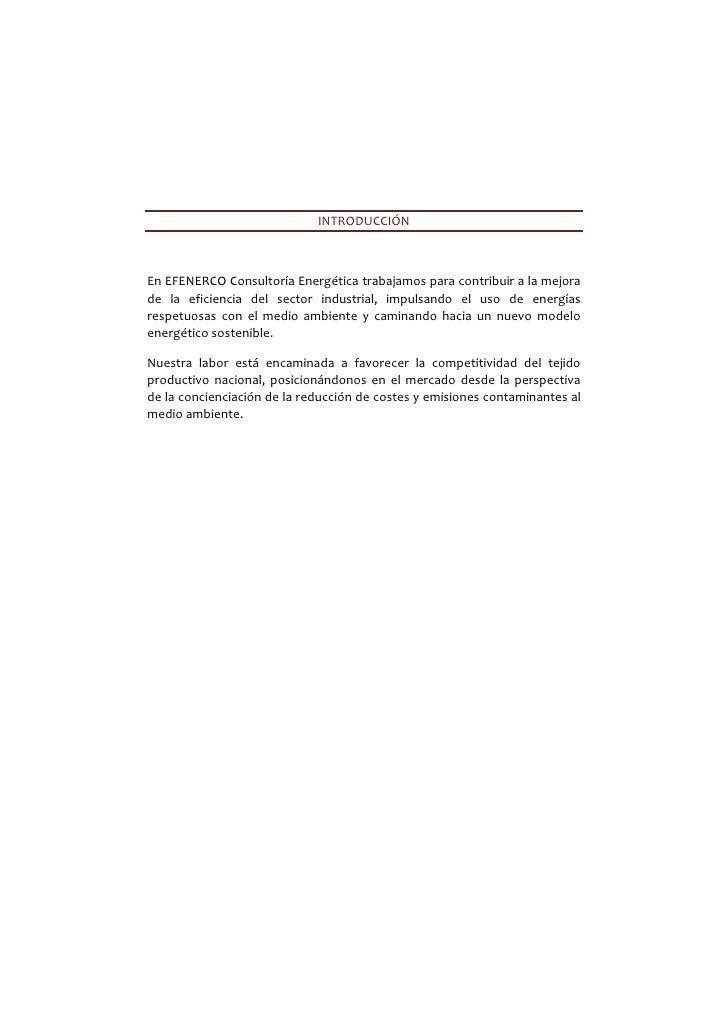 Efenerco consultoria energética def Slide 3