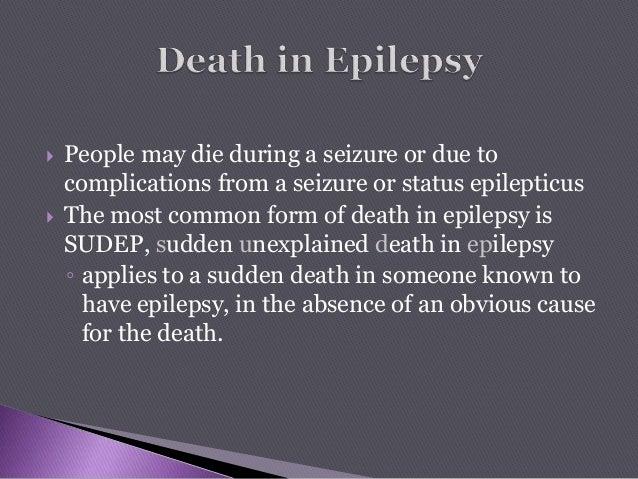 Efepa Epilepsy At School Training For School Nurses