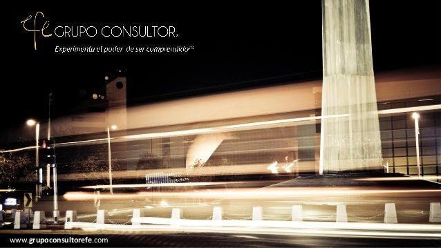www.grupoconsultorefe.com