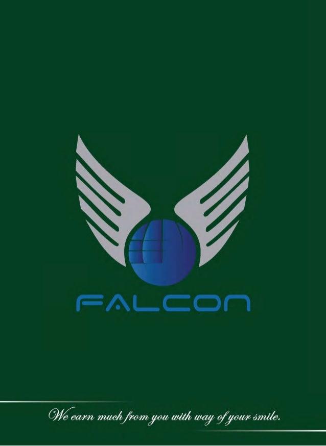 Broucher_FALCON