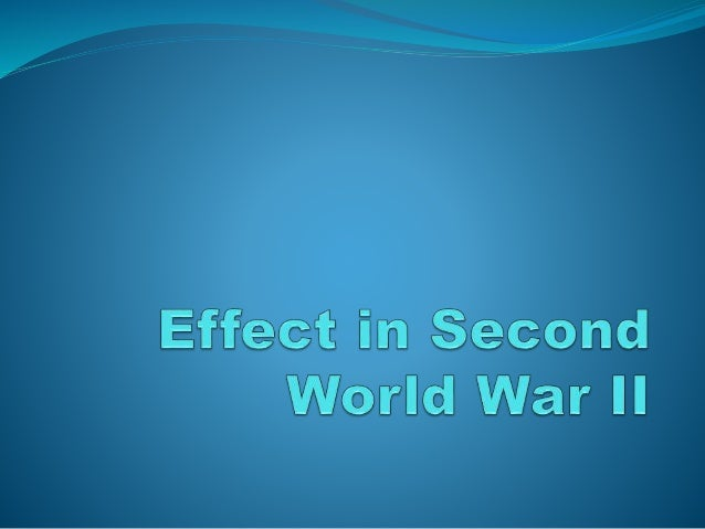 the details of the allied forces that culminated the victory of the world war ii Kids learn about the history of world war ii in europe when germany lost world war i they were forced to sign the treaty of versailles united states general dwight d eisenhower was supreme commander of the allied forces in europe.