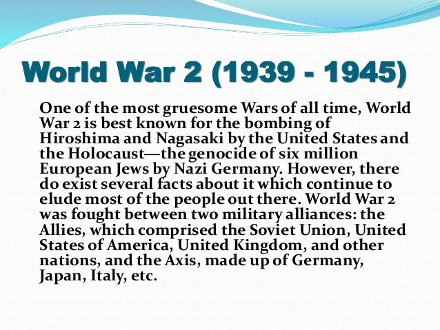 How were civilians affected by World War 1? - PowerPoint PPT Presentation