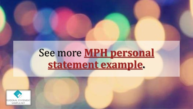 About our personal statement writing service  mba mph dual degree SP ZOZ   ukowo
