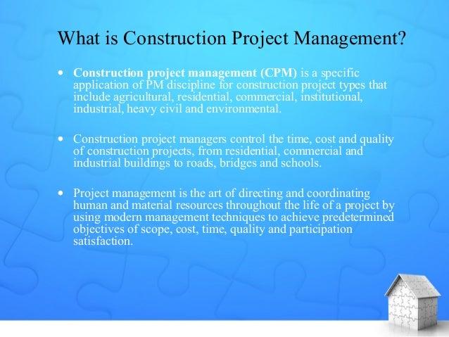 Superb Effective Construction Management Software To Design Dream Buildings Largest Home Design Picture Inspirations Pitcheantrous