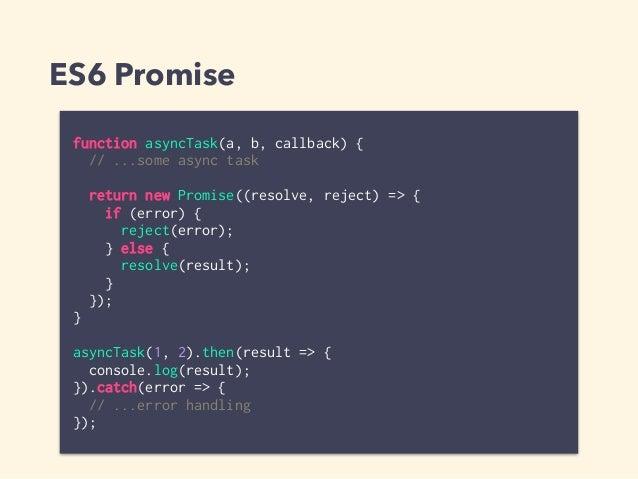 "Use Object as a dictionary // some keys are dangerous var obj = {}; var key = ""toString""; obj[key] = ""value1""; String(obj)..."