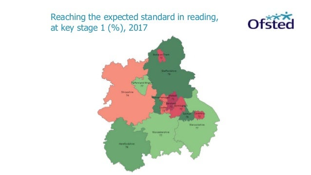 Effective leadership through challenge through challenge slide 5 reaching the expected standard in reading at key stage 1 gumiabroncs Gallery