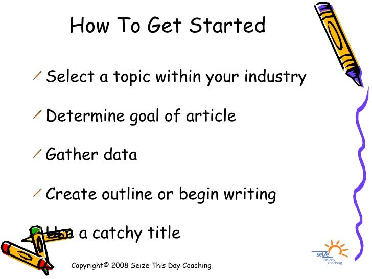 marketing seminar essay Marketing training through audio conferences and webinars learn about the latest marketing tips, techniques and training resources by becoming a member.
