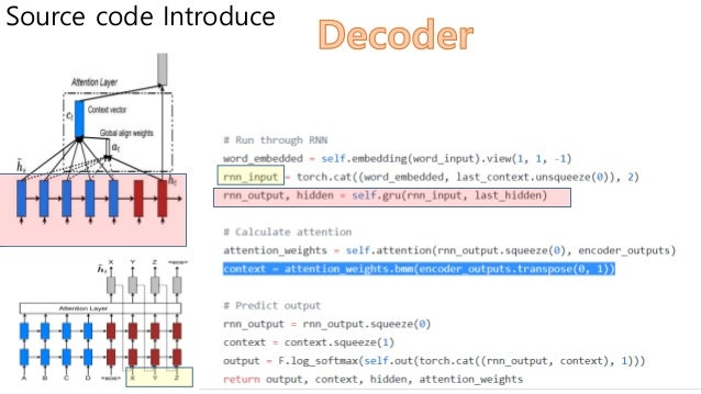 H5 Source Code
