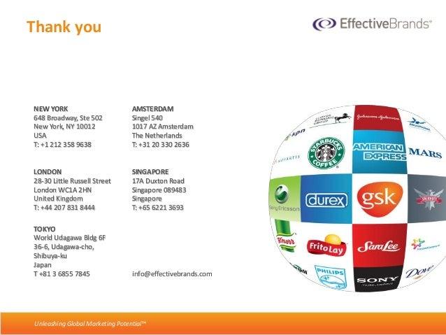 Digital Marketing Course Netherlands