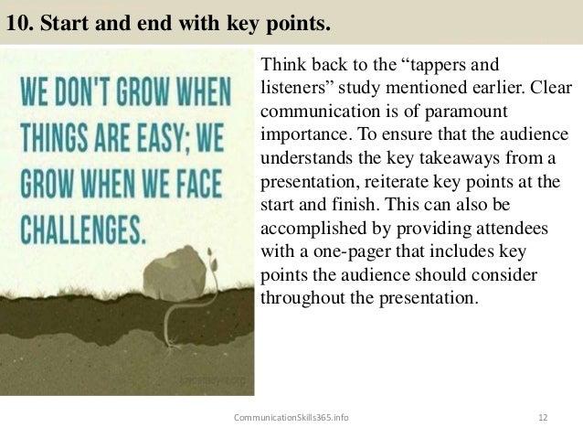 Communication pdf business effective murphy