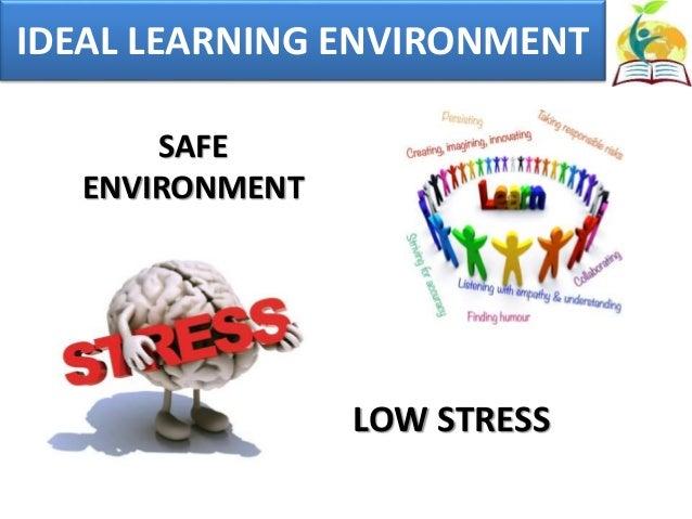 5 Principles of the Montessori Method