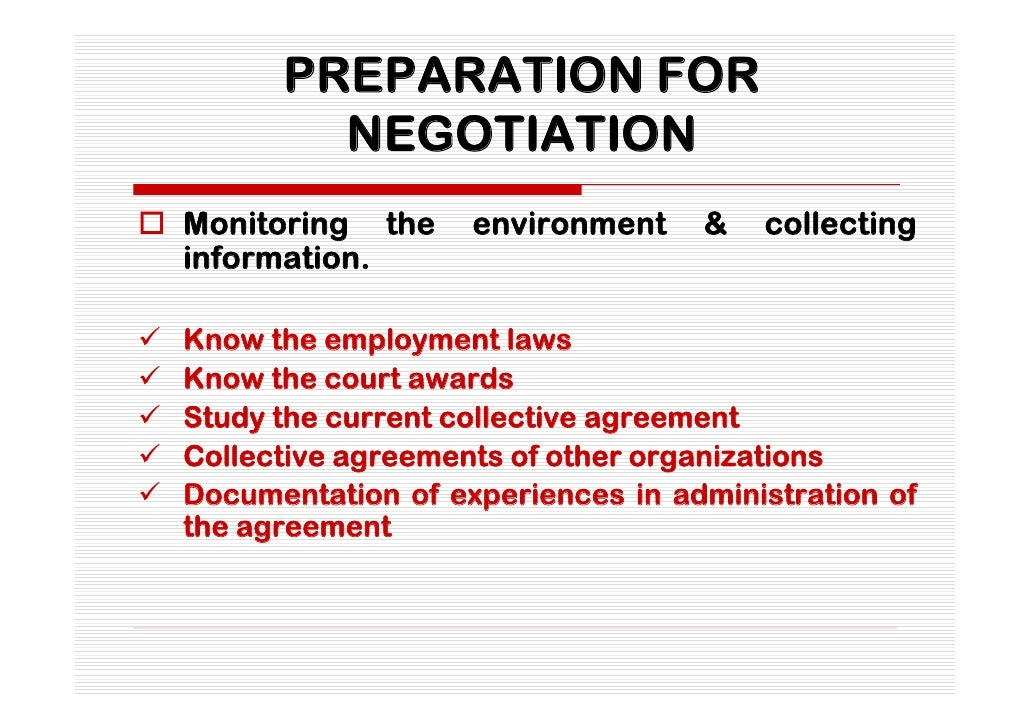 international negotiation bargaining essay The negotiation skills i want to develop when i think about the negotiating skills that i want to develop first of all i focus my mind on my weaknesses and the things that i can improve to become more successful negotiator, and honestly there are plenty of them.