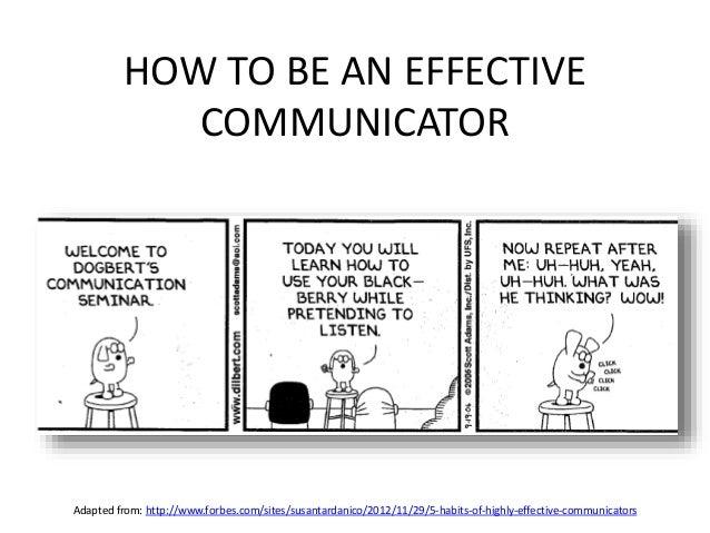 effective interpersonal communication essays