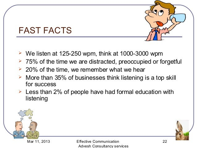 effective communication and critical thinking Tips on critical thinking and effective communication blog communication for kids – a key skill we never really learn in school .