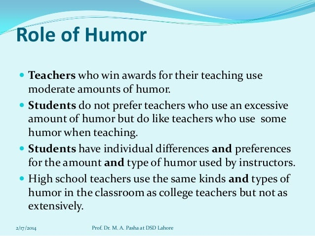 Teaching Puns - 0425