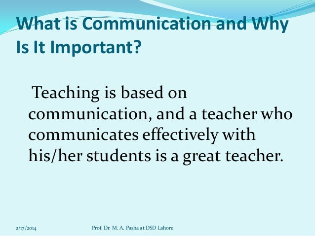 "effective communication in teaching Communication analysis form inclusion planning sheet ways to say ""good"" purpose of the strategies for effective teaching for special educators."