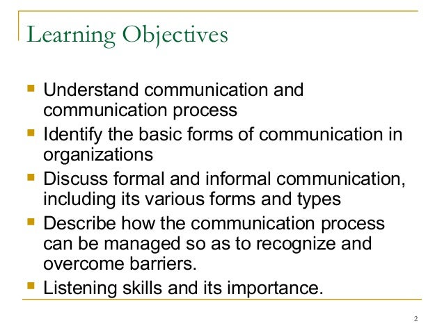 relevance of the communication cycle for Importance of effective communication and interpersonal interaction while dealing with service users in the health and social care settings, communication is the key aspect for successful outcomes.