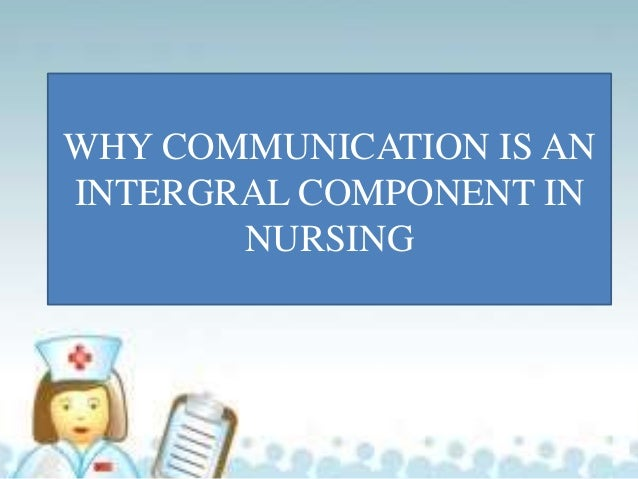 communication nursing micro skills Research the requirements to become a microbiology scientist  key skills  include analytical, interpersonal, mathematical, speaking and  ms in nursing.