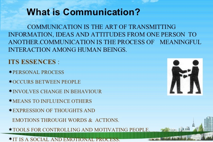 Communication Skills Ppt Improving Communication Skills Improving