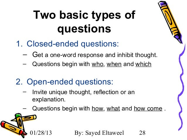 module one discussion questions1 what are Recent exam questions 1 please use this  24 february (hong kong) academic  module  suggest a place and time to discuss more about interview task 2.