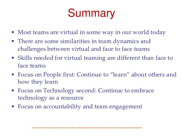 8 simple and effective ways to improve team communication